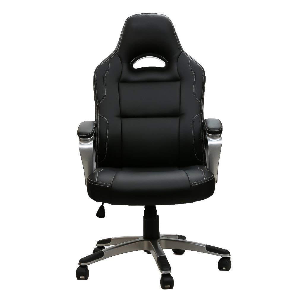 La chaise de bureau IntimaTe WM Heart Racing