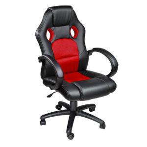 TecTake-Chaise-fauteuil-de-bureau