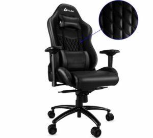 Choisir meilleur fauteuil ergonomique accueil