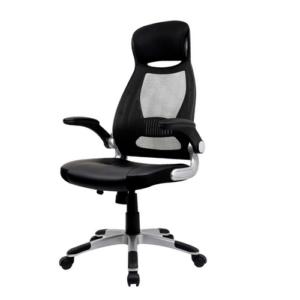 Avis et Test chaise de bureau IWMH